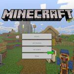 Скачать Майнкрафт ПЕ 1.13.0.6 Бесплатно
