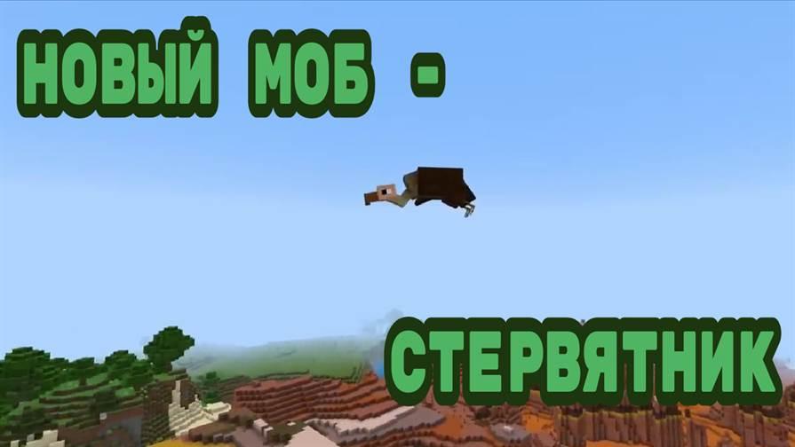Photo-9-Minecraft-PE-1-16-0