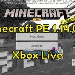 Photo-Minecraft-PE-1-14-0-51