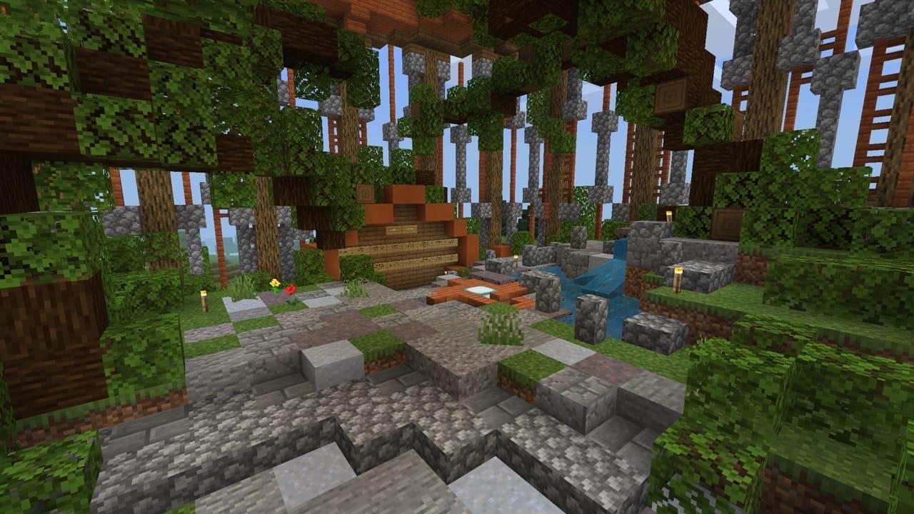 Photo-4-server-Minecraft-1-14