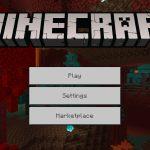 Minecraft PE 1.16.200